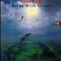 Anjey Satori - Relax With Ocean '2009
