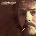 Gordon Lightfoot - Old Dan`s Records '1972