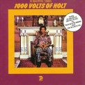 John Holt - 1000 Volts Of Holt '1987