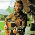 Gordon Lightfoot - Don Quixote '1972