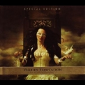 Within Temptation - The Heart Of Everything (Special Edition) '2007