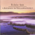 Nicholas Gunn - Journey To Yellowstone '2003