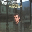 Gordon Lightfoot - If You Could Read My Mind '1970