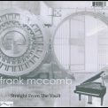 Frank Mccomb - Straight From The Vault '2004