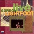 Gordon Lightfoot - Sunday Concert '1969