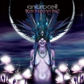Androcell - Entheomythic '2010