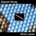 David Gray - White Ladder '2000