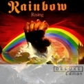 Rainbow - Rising (2011 Deluxe Edition) (CD2) '2011