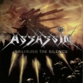 Assassin - Breaking The Silence '2011