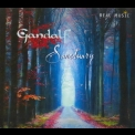 Gandalf - Sanctuary '2009