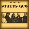 Status Quo - The Best Of (CD3) '2011