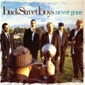 Backstreet Boys - Never Gone '2005