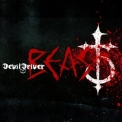DevilDriver - Beast (Special Edition) '2011