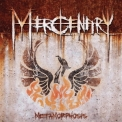 Mercenary - Metamorphosis '2011