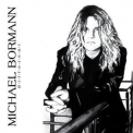 Michael Bormann - Different '2010
