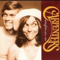 Carpenters, The - Singles 1969-1981 '1999