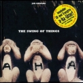 A-ha - Swing Of Things - The Demo Tapes '2004