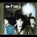A-ha - The Definitive Singles Collection 1984-2004 (Special Edition) '2005
