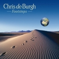 Chris De Burgh - Footsteps '2008