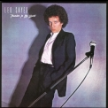 Leo Sayer - Thunder In My Heart (1987 Reissue) '1977
