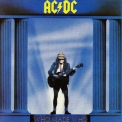 AC/DC - Who Made Who 1986 (Austrailian Version Albert 4770932 Remaster 1995) '2002