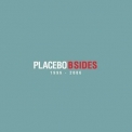 Placebo - B Sides 1996-2006 (CD1) '2011