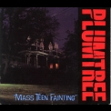 Plumtree - Mass Teen Fainting '1995