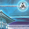 Desert Dwellers - Downtemple Dub - Waves '2006