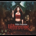 Within Temptation - The Unforgiving '2011