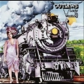 Outlaws, The - Lady In Waiting '1976