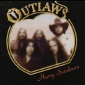 Outlaws, The - Hurry Sundown '1977