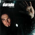 Darude - Label This! '2007