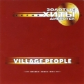 Village People - Golden Disco Hits '2002