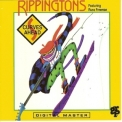 Rippingtons, The - Curves Ahead '1991