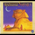 Rippingtons, The - Sahara '1994