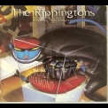 Rippingtons, The - Black Diamond '1997