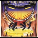 Rippingtons, The - Topaz '1999