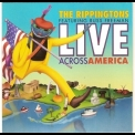 Rippingtons, The - Live Across America '2002