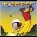 Rippingtons, The - Let It Ripp '2003