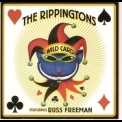 Rippingtons, The - Wild Card '2005