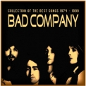Bad Company - Collection Of The Best Songs 1974-1999 (CD1) '2011