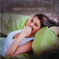 Jane Monheit - Home '2010