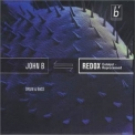 John B - Redox (Catalyst - Reprocessed) '2000