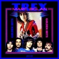 Marc Bolan & T. Rex - Golden Hits (CD1) '2011