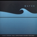 Alex Theory - Water '2008
