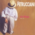 Michel Petrucciani - So What: The Best Of '2004