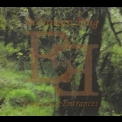 In Gowan Ring - Exists And Entrances (CD2) '2007