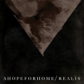 A Hope For Home - Realis '2010