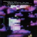 Cabaret Voltaire - The Conversation (CD1) '1994