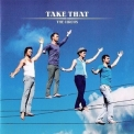 Take That - The Circus '2008
